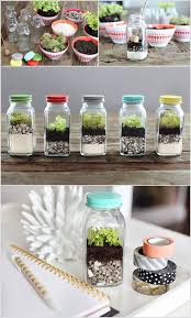Idea For Home Decor Get 20 Terrarium Ideas Ideas On Pinterest Without Signing Up