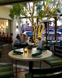 pueblo pacific beach restaurant review a cup of kellen