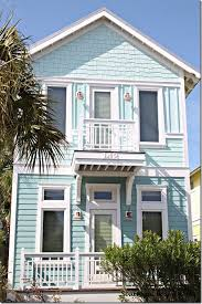 181 best l exterior paint colours l images on pinterest exterior
