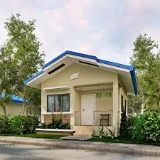 mini house design zijiapin