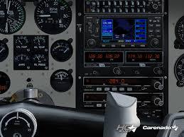 flight1 com flight simulator add ons for fsx and prepar3d