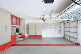 garage floor options other than concrete u2014 dahlia u0027s home how you