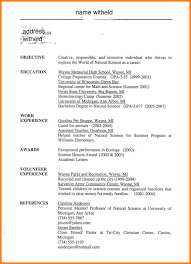 resume objective exles for highschool students 10 high student resume objective exles boy friend