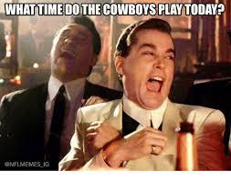 Memes About Dallas Cowboys - 25 best memes about dallas cowboys dallas cowboys memes