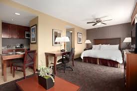 hotel homewood suites new jersey egg harbor township nj