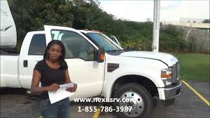 used ford 4x4 trucks for sale used 2008 ford lariat diesel dually 4x4 truck for sale nexus rv