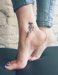 20 glorious ankle ideas to try for sure yearning