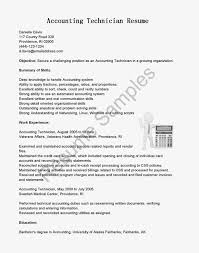 resume template for accounting technicians courses aviation electronics technician resume free resume exle and