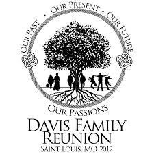 Design For T Shirt Ideas 166 Best Family Reunion T Shirt Design Ideas Images On Pinterest