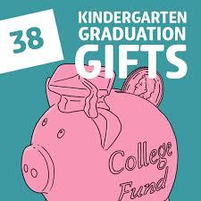 kindergarten graduation gift 38 kindergarten graduation gifts diy graduation gift ideas