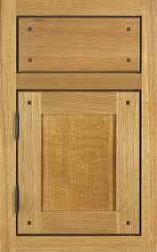 Quarter Sawn Oak Cabinets Kitchen Candlelight Cabinetry Images