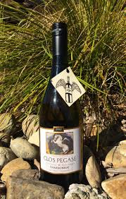 thanksgiving napa 58 best wine train events images on pinterest wine train napa