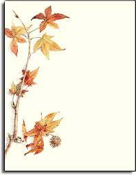autumn wedding invitations autumn wedding invitations autumn wedding invitations for