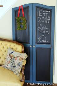 Repurpose Cabinet Doors by 328 Best Repurposing Old Doors Windows And Shutters Images On