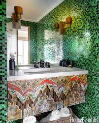 Home Decor Barrie Home Decorating Interior Design Bath by 30 Unique Bathrooms Cool And Creative Bathroom Design Ideas