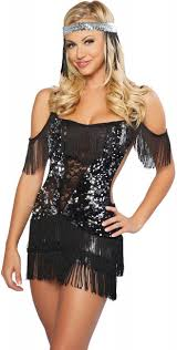 flapper halloween costumes for womens 54 best fashion modern u0026 costumes images on pinterest couture