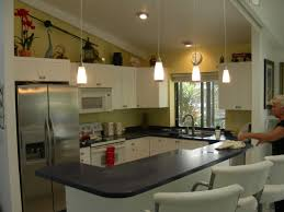 Tropical Kitchen Design by Testimonials Kitchen U0026 Bathroom Remodeling Fort Myers Tropical