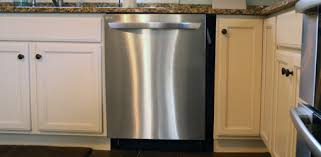 installing a dishwasher in existing cabinets how to replace a dishwasher today s homeowner