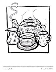 more great free colouring pages for adults coloring