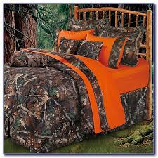 Design Camo Bedspread Ideas Realtree Camo Bedding Uk Bedroom Home Design Ideas Kl9kq5gjn3