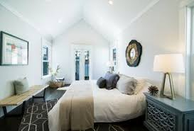 Contemporary Master Bedroom Design Ideas  Pictures Zillow Digs - Contemporary master bedroom design ideas