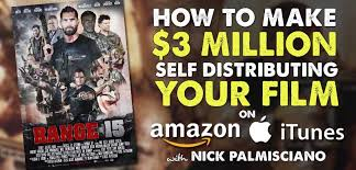 film distribution how to get your film on netflix hulu u0026 itunes