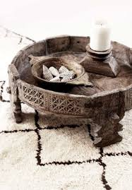home interior products catalog 112 best chakki table images on ad home moroccan decor