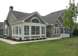 american home styles 24 best shs american home styles images on pinterest dream houses