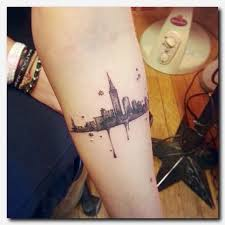 601 best tattoo for women images on pinterest tattoo girls