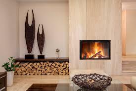 decor cheminee salon galerie photos cheminée design poeles à bois u0026 insert fondis