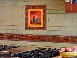 cute pink bathroom wall tiles design great home interior playuna