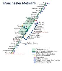 Metro Link Map by File Manchester Metrolink Owl Svg Wikimedia Commons