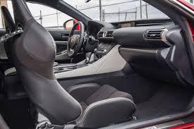 lexus rc 300 interior interior lexus rc 350 f sport by gordon ting u002711 2014