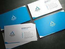 Business Card Template Jpg Simple Clean Business Card Template Business Card Templates