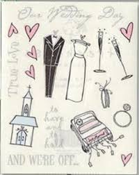 wedding scrapbook supplies wedding day treehouse designs stickers sale scrapbooking supplies
