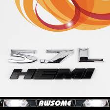 Dodge Ram Decals - online get cheap mopar decals emblems aliexpress com alibaba group