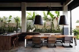 design homes interior kitchen colour rooms room master design homes