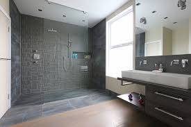 designer showers bathrooms modern shower design the decorative ideas to a for
