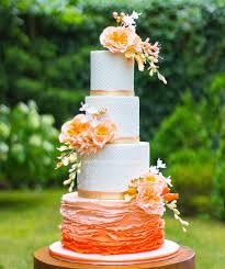 wedding cakes with intricate details wedding cake cake designs