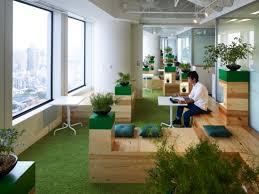 youtube offices non residential 7 indoor garden work area google s tokyo presence