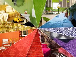 Interior Paint Colors To Sell Your Home Forget About Your Parachute U2013 What Color Is Your Home Perrino