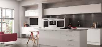 sigma 3 kitchens kitchen manufacturers in cardiff homify
