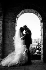 cleveland photographers 23 best brass key photography cleveland northeast ohio wedding