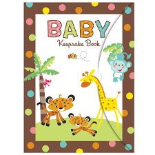 jungle theme baby shower invitations sayings zone romande decoration