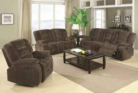 Livingroom Pc Home Furnishings Loveseat Sofa Chairs Living Room Set