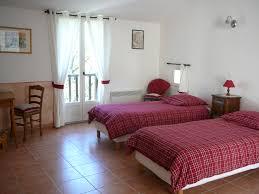 chambre d hote sisteron gites et chambres d hotes en provence sisteron vaumeilh la