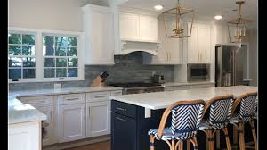 sherwin williams navy blue kitchen cabinets how to use sherwin williams color of the year naval
