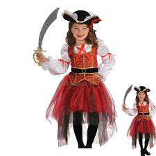 Halloween Costumes 1 Olds Aliexpress Buy Moonight Girls Vampire Dress Kids Princess