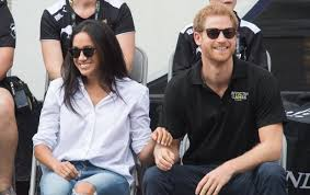 How Long Should You Last In Bed How Long Have Prince Harry And Meghan Markle Been Together