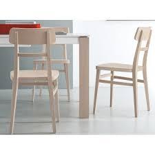 chaises cuisine bois chaises de cuisine en bois amazing chaise de cuisine en mtal et